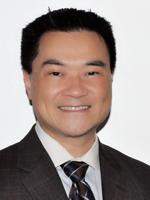 John Huang D.C.