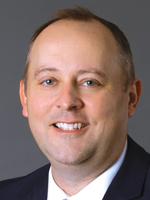 Richard N Hathcock, DC FSBT
